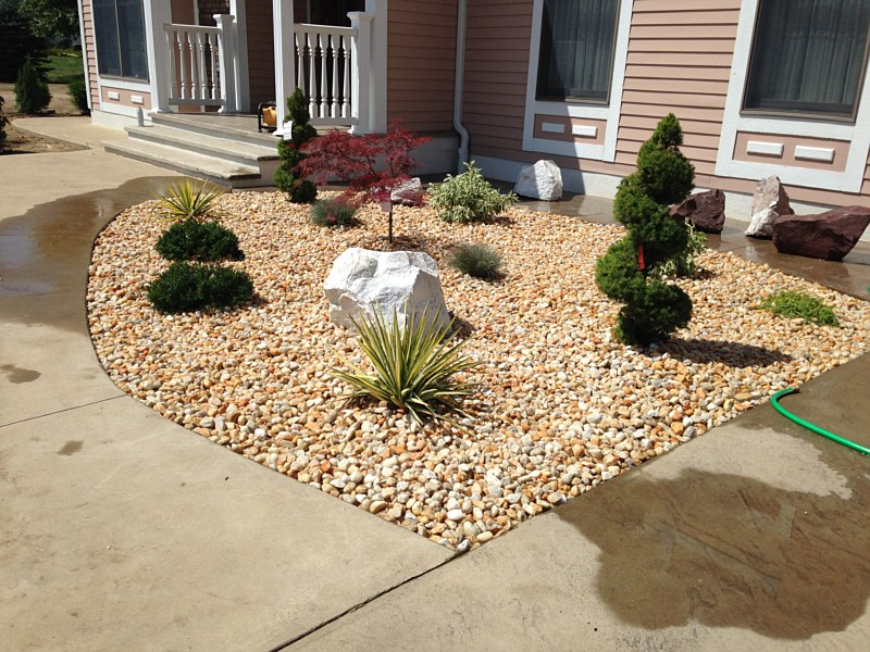 Landscaping Syracuse Ny | Outdoor Goods